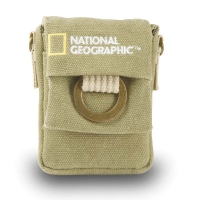 Сумка NATIONAL GEOGRAPHIC NG 1147 NANO CAMERA POUCH