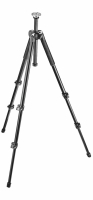 Штатив MANFROTTO 294 ALU TRIPOD 3 SECTIONS