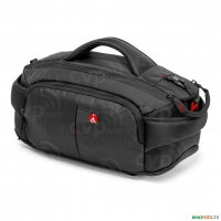 Сумка MANFROTTO PL-CC-191 Pro Light Video Camera Case