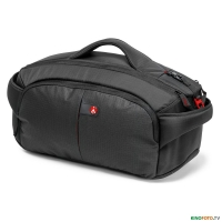 Сумка MANFROTTO PL-CC-193 Pro Light Video Camera Case: CC-193 PL