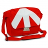 Плечевая сумка MANFROTTO UNICA III MESSENGER RED STILE SM390-3RW - MB_SM390-3RW-1_800-2_medium.jpg