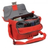 Плечевая сумка MANFROTTO UNICA III MESSENGER RED STILE SM390-3RW - MB_SM390-3RW-2_800-1_medium.jpg