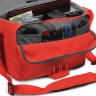 Плечевая сумка MANFROTTO UNICA III MESSENGER RED STILE SM390-3RW - MB_SM390-3RW-3_800-1_medium.jpg