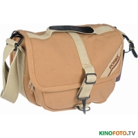 Фотосумка DOMKE F-10 JD Medium Shoulder Bag Sand