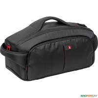 Сумка MANFROTTO PL-CC-195 PRO LIGHT VIDEO CAMERA CASE: CC-195 PL