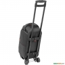 Сумка MANFROTTO PL-CC-195 PRO LIGHT VIDEO CAMERA CASE: CC-195 PL -
