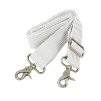 Плечевой ремень NATIONAL GEOGRAPHIC ZZ-2343-1 SHOULDER STRAP