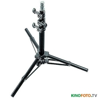Стойка мини MANFROTTO AVENGER A615B BLACK MINI KIT STAND