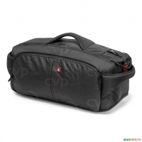 Сумка MANFROTTO PL-CC-197 PRO LIGHT VIDEO CAMERA CASE