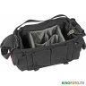 Фотосумка F-2 DOMKE ORIGINAL BAG/BLACK -