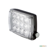 Накамерный свет MANFROTTO MLS500F SPECTRA 500 F LED FIXTURE - Накамерный свет MANFROTTO MAN LED Lights SPECTRA 500 F LED FIXTURE