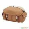 Фотосумка F-2 DOMKE ORIGINAL BAG/SAND -