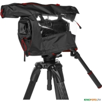 Дождевик MANFROTTO PL-CRC-14 PRO LIGHT VIDEO СAMERA RAINCOVER