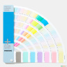 Цветовые справочники PANTONE GG1504 PASTEL / NEON GUIDE COATED & UNCOATED - Цветовые справочники PANTONE GG1504 PASTEL / NEON GUIDE