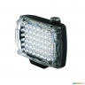 Накамерный свет MANFROTTO MLS500S SPECTRA 500 S LED FIXTURE - Накамерный свет MANFROTTO MAN LED Lights SPECTRA 500 S LED FIXTURE