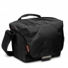 Плечевая сумка MANFROTTO BELLA IV SHOULDER BAG BLACK - MB-SSB-4BB-300x300_medium.jpg
