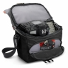 Плечевая сумка MANFROTTO BELLA IV SHOULDER BAG BLACK - bella-1_medium.jpg