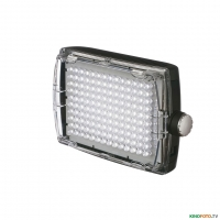 Накамерный свет MANFROTTO MAN LED Lights SPECTRA 900 F LED FIXTURE