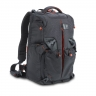 Рюкзак-слинг KATA SLING BACKPACK 3N1-25 PL - KT_PL-3N1-25-01_800_medium.jpg