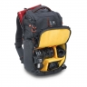 Рюкзак-слинг KATA SLING BACKPACK 3N1-25 PL - KT_PL-3N1-25-12_800_medium.jpg