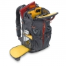 Рюкзак-слинг KATA SLING BACKPACK 3N1-25 PL - KT_PL-3N1-25-11_800_medium.jpg