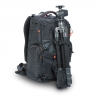 Рюкзак-слинг KATA SLING BACKPACK 3N1-25 PL - KT_PL-3N1-25-02_800_medium.jpg