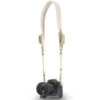 Накамерный ремень NATIONAL GEOGRAPHIC ADVENTURE CAMERA STRAP NG 3030