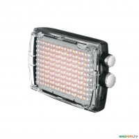 Накамерный свет MANFROTTO MAN LED Lights SPECTRA 900 FT LED FIXTURE