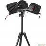 Дождевик для камеры MANFROTTO PL-E-690 PRO LIGHT CAMERA COVER -