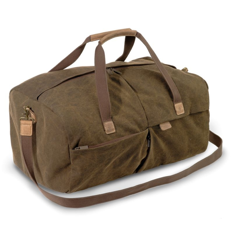 Дорожная сумка средняя NATIONAL GEOGRAPHIC MEDIUM DUFFLE BAG NG A6120 cf5bbfe05c7