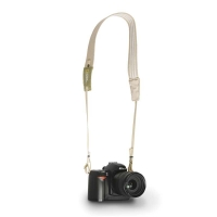 Накамерный ремень NATIONAL GEOGRAPHIC NG 3020 TRAVEL  CAMERA STRAP NG 3020