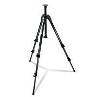 РАСПРОДАЖА! Штатив MANFROTTO 190CX3 CARBON FIBRE 3-SECTION TRIPOD 190CX3