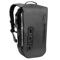 Рюкзак OGIO  ALL ELEMENTS PACK, STEALTH