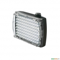 Накамерный свет MANFROTTO MAN LED Lights SPECTRA 900 S LED FIXTURE