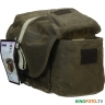 Фотосумка DOMKE F-4AF PRO SYSTEM BAG RUGGED WEAR -