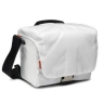 Плечевая сумка MANFROTTO Bella V Shoulder Bag White - MB-SSB-5SW-300x300_medium.jpg