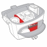 Плечевая сумка MANFROTTO Bella V Shoulder Bag White - bella-2_medium.jpg