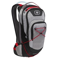 Рюкзак OGIO BAJA 70 HYDRATION PACK, BLACK