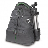 Фоторюкзак KATA DIGITAL RUCKSACK GREEN DR-465I-BG