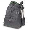 Фоторюкзак KATA DIGITAL RUCKSACK GREEN DR-465I-BG - KT_DR-465I-BG-1_medium.jpg