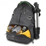 Фоторюкзак KATA DIGITAL RUCKSACK GREEN DR-465I-BG - KT_DR-465I-BG-2_medium.jpg