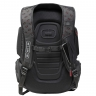 Рюкзак OGIO BANDIT 17 PACK RaceDay - banditll_backpanel_3_medium.jpg