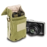 Сумка для мини-камер NATIONAL GEOGRAPHIC 1146 NANO CAMERA POUCH - Сумка для мини-камер NATIONAL GEOGRAPHIC 1146 NANO CAMERA POUCH