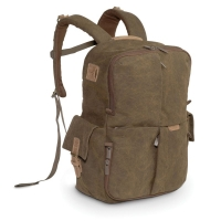 Средний рюкзак NATIONAL GEOGRAPHIC A5270 MEDIUM RUCKSACK