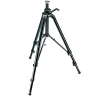 Штатив MANFROTTO DIGITAL PRO GEARED TRIPOD BLACK  475B - MF_475-01_medium.jpg