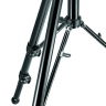 Штатив MANFROTTO DIGITAL PRO GEARED TRIPOD BLACK  475B - MF_475-03_medium.jpg