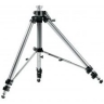 Штатив MANFROTTO DIGITAL PRO GEARED TRIPOD BLACK  475B - MF_475-04_medium.jpg