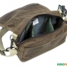 Фотосумка DOMKE F-5XB Shoulder & Belt Bag RUGGED WEAR -
