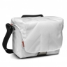 Плечевая сумка MANFROTTO Bella VI Shoulder Bag White - MB-SSB-6SW-300x300_medium.jpg