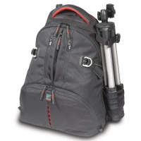 Фоторюкзак KATA DIGITAL RUCKSACK RED DR-465I-BR